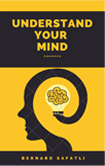 mind - Tools & Resources